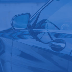 Car-Abstract