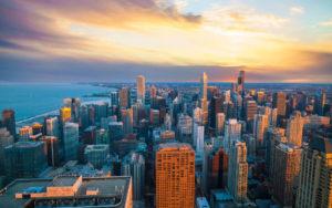 Header-Illinois-Skyline
