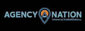Logo - Agency Nation