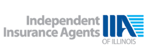 Partner Independent Agent of Illinois