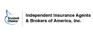 Partner Independent Insurance Agents of America