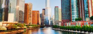 Header-Illinois-Skyline-with-River