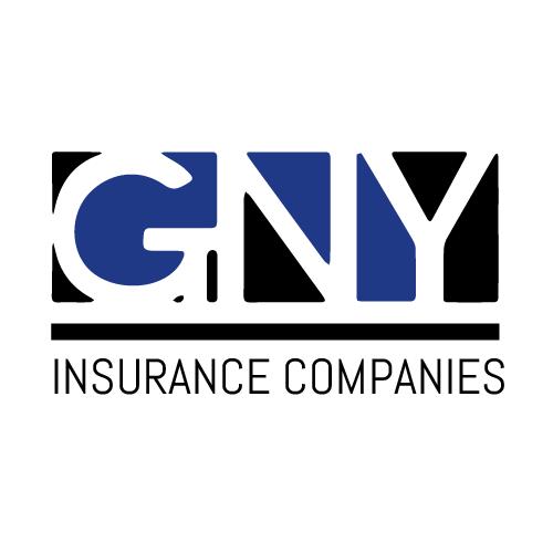 Insurance Partner GNY