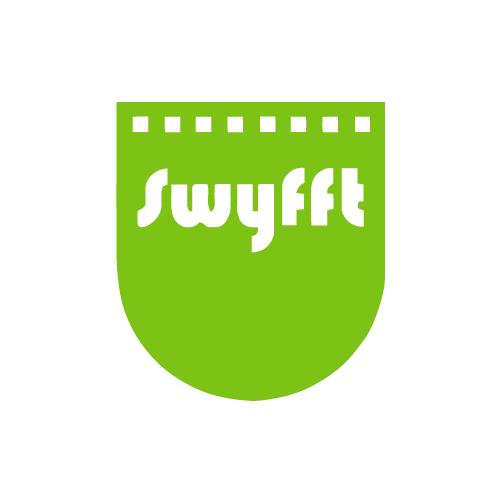 Insurance-Partner-Swyfft