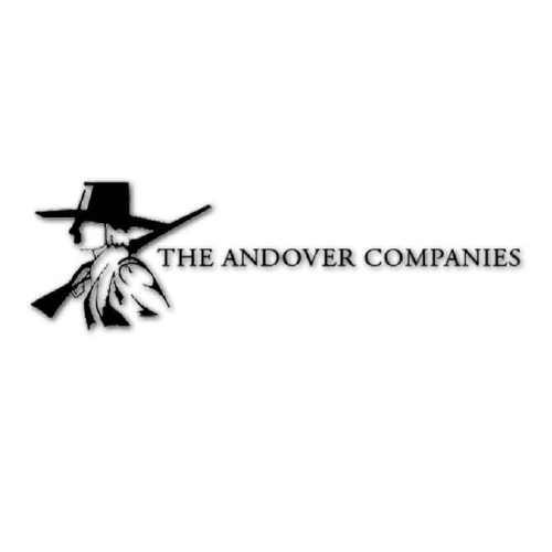 Partner Andover Companies