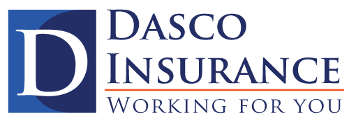 Dasco Insurance Agency | Northbrook, IL
