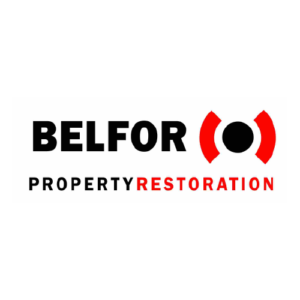 Partner Belfor