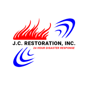 Partner JC Restoration