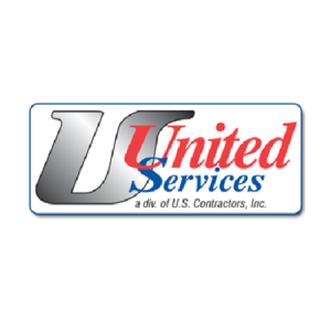 Partner United Services