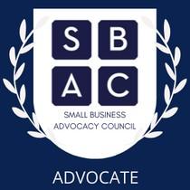 Member - SBAC Advocate